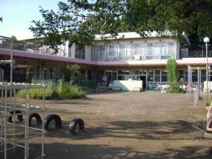 見影橋保育園