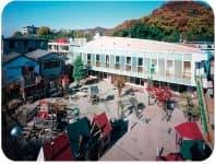 学校法人杉山学園