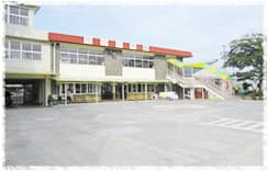 花畑幼稚園