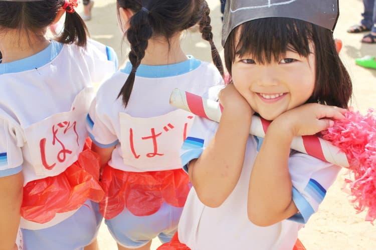 いづみ幼稚園