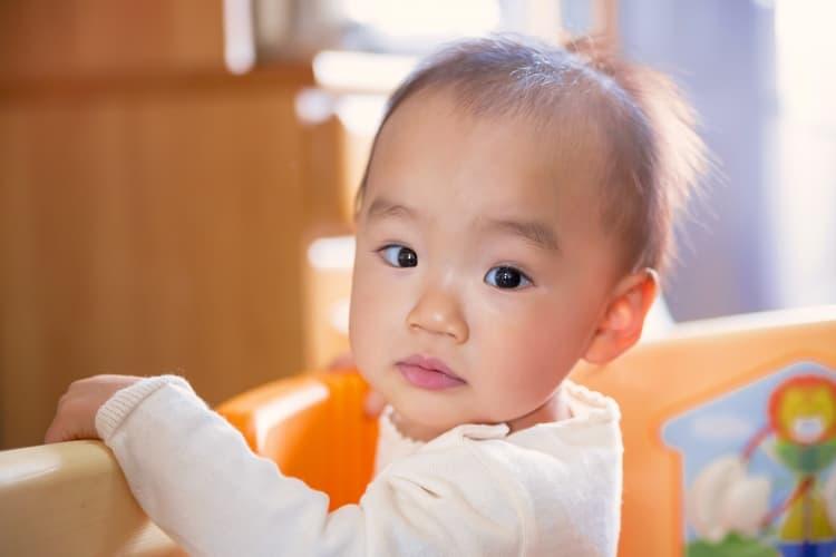 蓮美幼児学園 てんまんぐうナーサリー