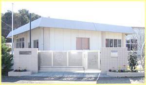大矢野ひまわり保育園