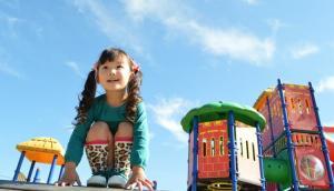 和泉緑ヶ丘幼稚園