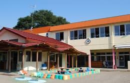 宝光寺幼稚園