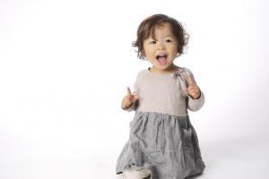 香川県高松市の幼稚園