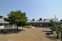 茶々保育園