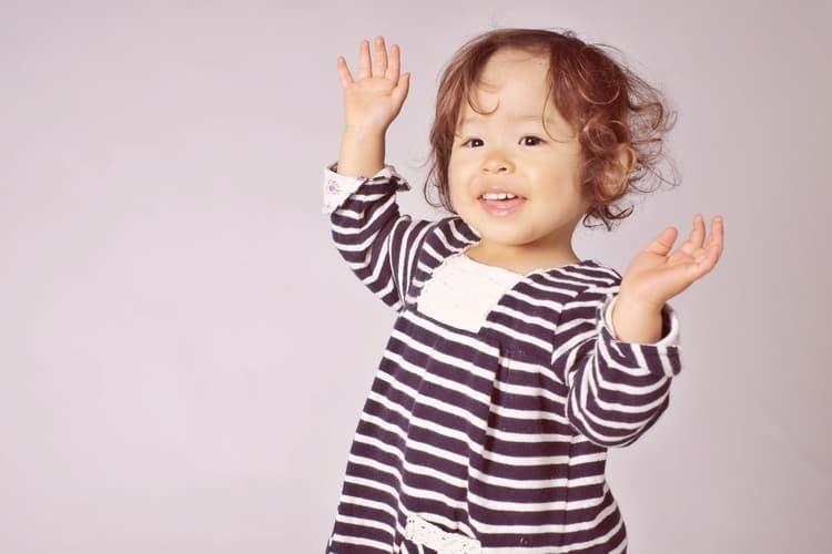 児童発達支援チャオ2
