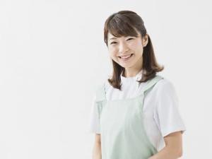 九州女子大学附属 自由ケ丘幼稚園