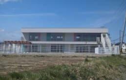 アスク八山田保育園