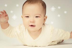 吉田乳児保育園(実働7時間)