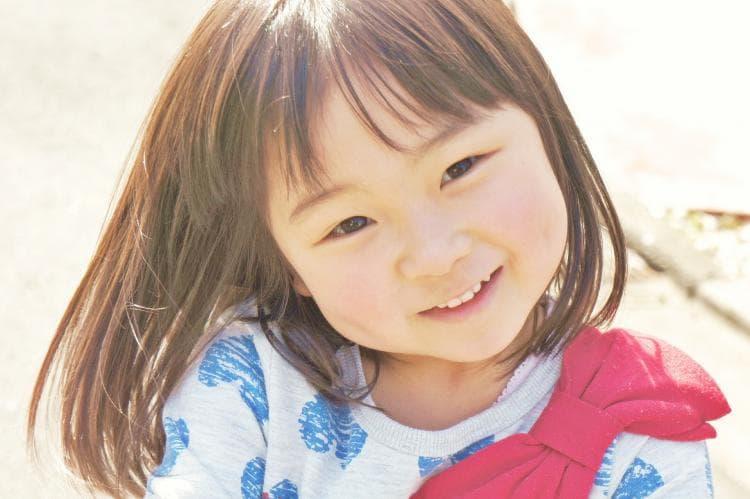 小倉カトリック幼稚園