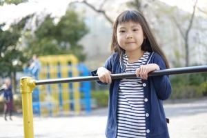 [派遣]大田区の学童クラブ/H397