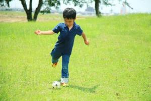 [派遣]大田区の学童クラブ/H400