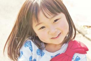 ピノキオ幼児舎 和田保育園