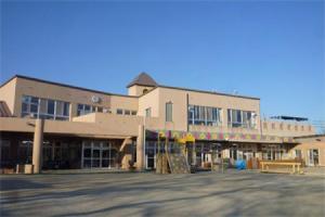 日東保育園