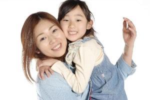 小川町 子育て支援センター