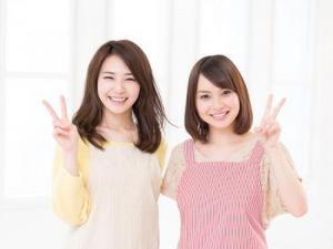 アフタースクールワイズ 武蔵新城