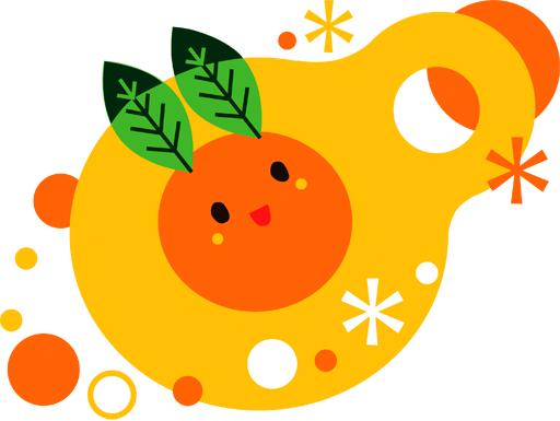 オレンジプラネット近未来型保育園ソレイユ