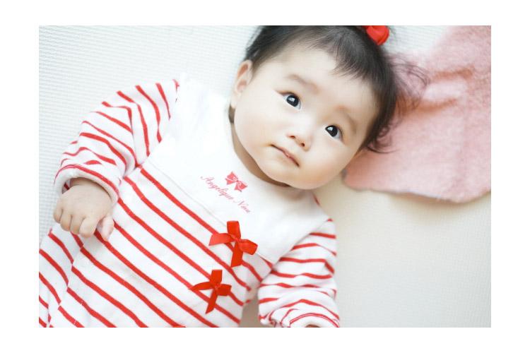 [派遣]横浜市港南区の認可保育園/H608