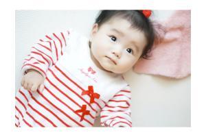 [派遣]世田谷区の認可保育園/H656