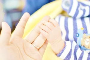 韮崎市立病院 病児病後児保育所スマイル