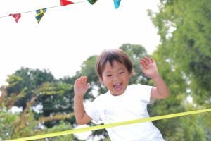 [派遣]杉並区の学童保育/H786