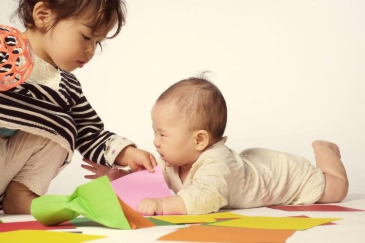 [派遣]杉並区の学童保育/H792