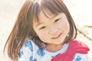 霞ヶ関幼稚園