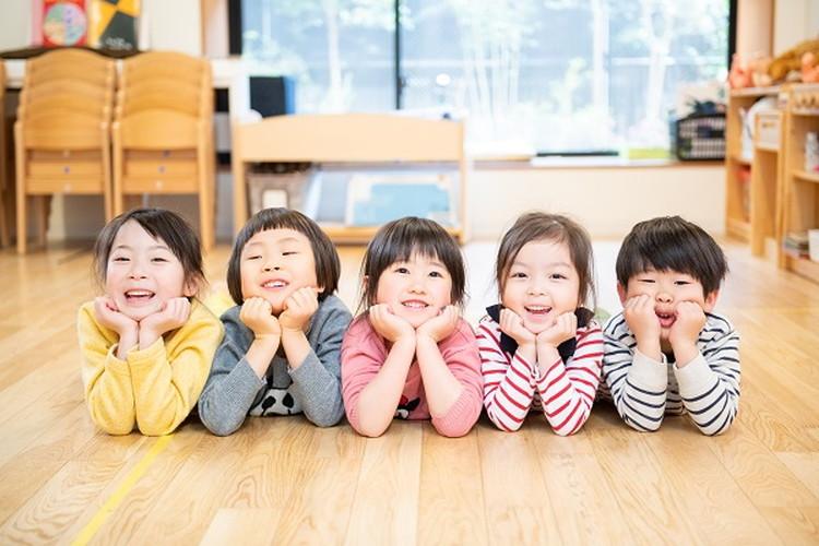 アソシエ祐天寺西保育園(仮称)【2020年4月開園予定】