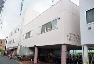 千里丘キンダースクール