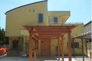 わらしこ第2保育園