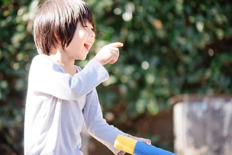 にじいろ保育園日吉(仮称)【2020年4月開園予定】