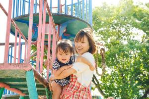 蓮美幼児学園とよすナーサリー