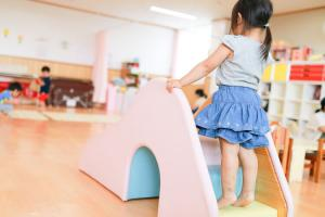 みぬま幼稚園