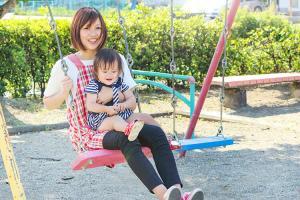 【2021年4月開園】鶴見サンフラワー保育室(仮称)