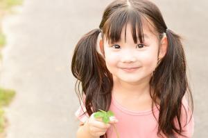 児童発達支援 ヨリドコロ横浜