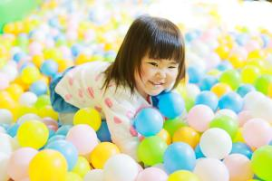 sakura保育園六本木(仮称)【2021年4月開園予定】