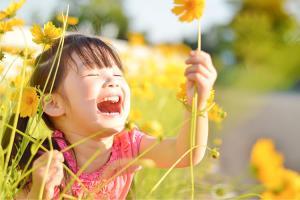 幼保連携型認定こども園 成和子供園