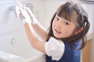茨木みのり幼稚園