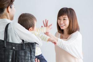 【2021年4月開園】ニチイキッズせいせき桜ヶ丘保育園